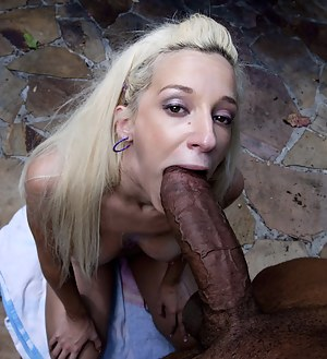 Extreme Porn Photos