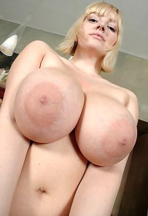 Big Boobs Porn Photos