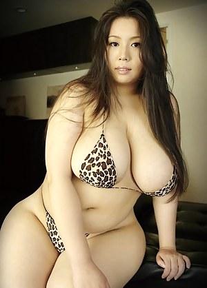 Chubby Porn Photos