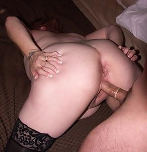 Big Tits Porn Photos