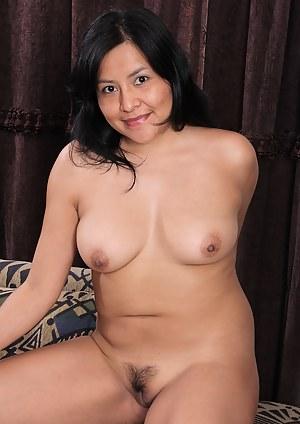 Asian Porn Photos