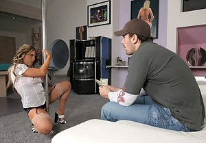 Stripping Porn Photos