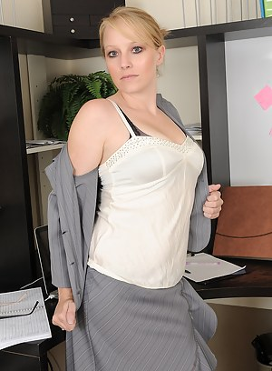 Office Porn Photos
