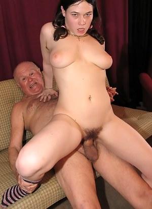 Cowgirl Porn Photos