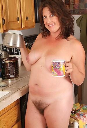 Housewife Porn Photos