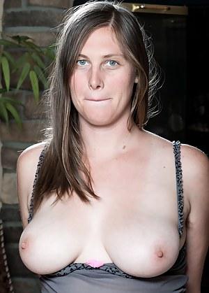 Amateur Porn Photos