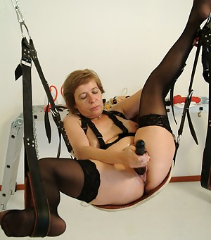 BDSM Porn Photos