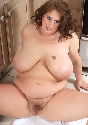 Fat Tits Porn Photos