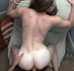 Ass Fucking Porn Photos