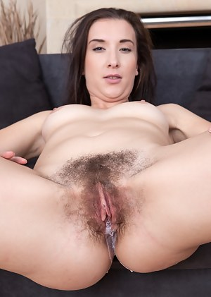 Young Ass Porn Photos