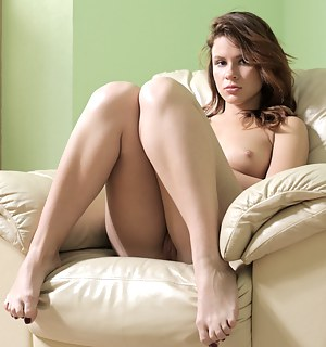 Legs Porn Photos