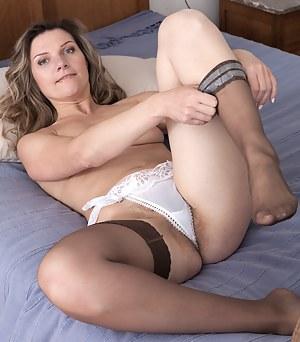 Panties Porn Photos