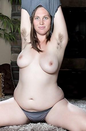 Ugly Porn Photos